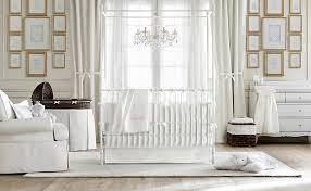 neutral baby room decorinterior design