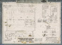 york wiring diagrams air conditioners carrier throughout diagram york wiring diagrams air conditioners york wiring diagrams air conditioners carrier throughout diagram