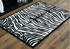 large zebra print rug faux hide rug cow hides for cowhide rug extra large zebra print rug large large animal print area rugs