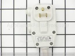 wiring diagram for frigidaire air conditioner the wiring diagram frigidaire refrigerator ice maker wiring diagrams in addition wiring diagram