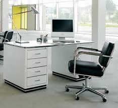 good office desks. Office Desks For Home Desk Tables Impressive On Furniture Design Ideas . Best Pinterest Chic Good G