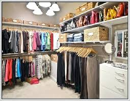 storage for purses in closet architecture and interior awesome best purse organizer closet ideas on storage storage for purses in closet