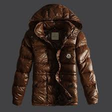 Moncler jackets mens black friday,moncler sale online,cheap moncler jackets,Colorful  And Fashion-Forward