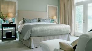 Southern Living Bedroom Affordable Hotel Style Master Bedroom Makeover Southern Living