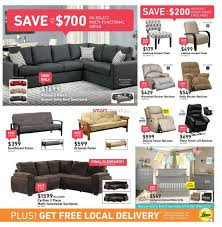 leon flyer leons rocking chair more flyers recliner glider nursery coffee tables sydney high back wing