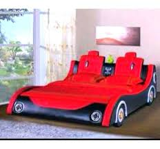 cool kids car beds. Car Bed For Kids Bedroom Ideas Shaped Full Size . Cool Beds