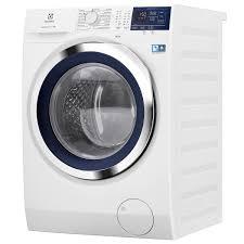 Top 5 máy giặt cửa trước giá rẻ nên mua nhất hiện nay