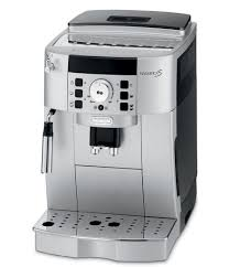 Kitchen & dining home holiday shop sports & outdoors target berghoff entrotek myofficeinnovations stansport toynk vm. Delonghi Espresso Cappucino Makers Dillard S