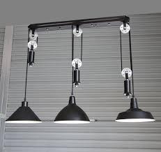 cheap pendant lighting. Brilliant Commercial Pendant Lighting Popular Buy Cheap R
