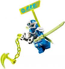 <b>Конструктор Lego Ninjago Киберрынок</b> 71708 купить в интернет ...