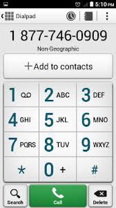 At T Customer Service Talk To A Real Human At T Mobile Customer Service Tmobile