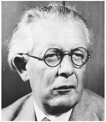 theories of cognitive development jean piaget psycho hawks he spent over 10 years perfecting his theory and it is widely acknowledged as one of the most valuable developmental theories especially of it s time