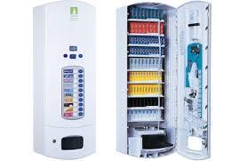 Toilet Vending Machines Uk Mesmerizing Washroom Vending Machines Washroom Services