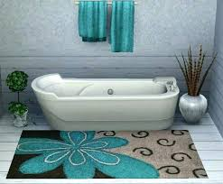 modern bath rugs bath rugs and towels modern bath rug set bathroom rugs and towels home decor bathroom towels modern bathroom rug sets
