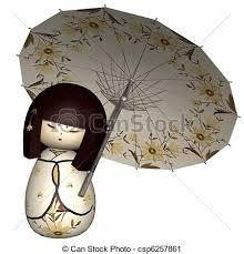 """Résultat de recherche d'images pour """"japonaise traditionnelle"""""""