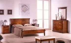 modern traditional bedroom design. Fine Modern Bedroom Designs Combining Modern Design With Traditional Furniture  Styles In