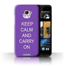 STUFF4 Case/Cover for HTC Butterfly S ...