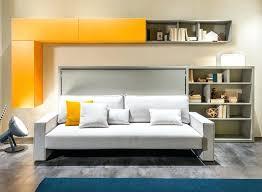 murphy bed sofa ikea. Wonderful Sofa Sofa Twin Wall Bed Space Saving Beds  On Murphy Bed Sofa Ikea