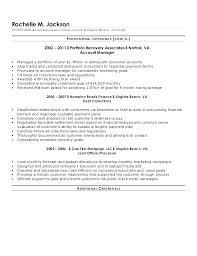 Mortgage Loan Processor Resume Mortgage Loan Processor Resume ...