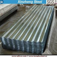china galvanized roofing sheets corrugated roofing sheets metal roofing sheets china galvanized steel coil galvalume steel coil