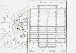 fuse box diagrams for volvo 2008 s40 basic guide wiring diagram \u2022 2005 Volvo S40 at Volvo S40 05 Fuse Box