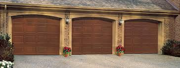 3 star standard value ideal garage doors interesting ideas
