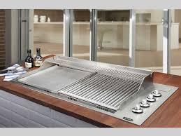 De Dietrich Kitchen Appliances Eurolinx Unveils New De Dietrich Corium Collections Platinum