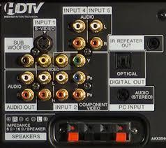 pioneer 50 inch plasma tv. pioneer pro-1150hd 50 inch plasma tv p