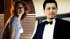 Pınar Gültekin Neden Öldürüldü? - SonHaberler