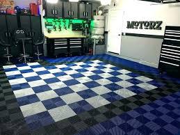 rubber floor mats garage. Costco Mats Garage Floor Large Size Of Coin Rubber  Flooring Rubber Floor Mats Garage