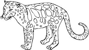 Hard Animal Colouring Sheets Cute Coloring Pages Adults Page Wild