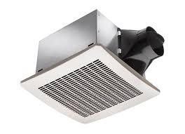 Bathroom Exhaust Heater Bathroom Heater Exhaust Fan