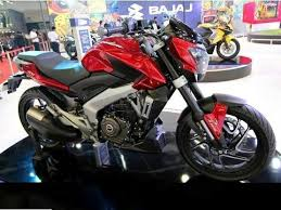 new car launches of bajajBajaj Pulsar CS400 spotted again while testing Launch likely in