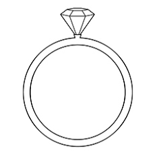 Small Picture Top 10 Free Printable Diamond Coloring Pages Online