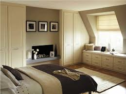 fitted bedrooms small rooms. Delighful Bedrooms Full Size Of Bedroom Fitted Furniture For Small Bedrooms How Much  Are Wardrobes Built  Rooms M