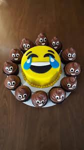Birthday Cake Idea For 12 Year Old Boy Clever Ideas 1552869