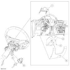 2007 lincoln mkz navigation power wire diagram the ignition switch graphic