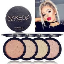 highlighter makeup brand highlighter makeup baked shimmer single highlighter powder bronzer and highlighter for face highlighter
