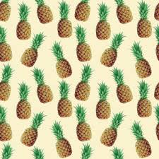 pineapple wallpaper. pineapple wallpaper pattern