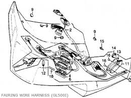 wiring diagram for 1982 toyota truck wiring image about c70 wiring diagram besides 86 toyota pickup 22r wiring diagram as well 84 corvette engine wiring