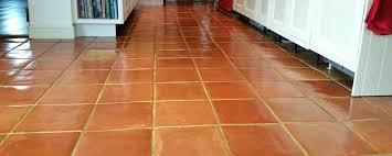 terra cotta flooring overview of terracotta floor tiles pertaining to tile remodel 6 floors clay in kerala