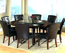 8 person round dining table round white dining table seats 8 achanelclub 8 person dining table