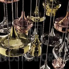 studio italia design lighting. studio italia design nostalgia glass medium pendant lamp with ceiling canopy lighting