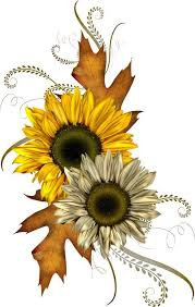 top fall clip art free clipart image