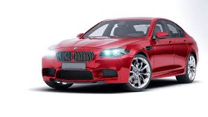 Coupe Series 2012 bmw m5 review : BMW M5 Test Render by drcodec on DeviantArt