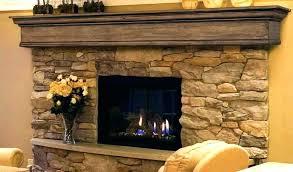 fireplace mantel shelves modern shelf farmhouse shaker style
