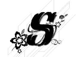 Letter S Wallpapers [2616x1920 ...