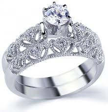 how to clean rhodium plated sterling