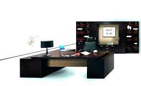 trendy office supplies. Office Supplies Stores Near Me Furniture Trendy Desks Home . P
