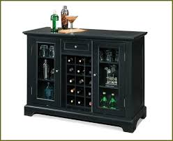 full size of kitchen black liquor cabinet furniture liquor cabinet tv stand how to lock a